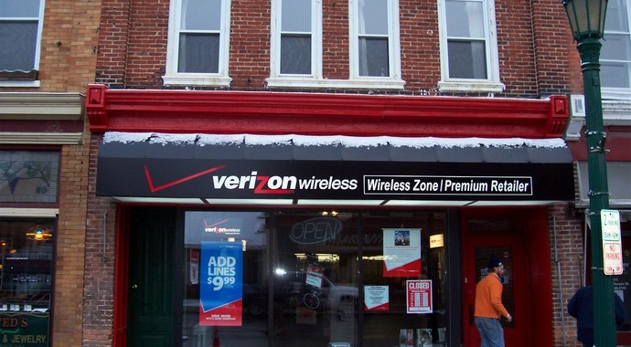 signs boston awnings and canopies signs boston offers a variety